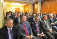Predstavnici Županije na 11. sjednici Skupštine Hrvatske zajednice županija