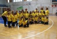Održan Olimpijski festival dječjih vrtića sa područja Ličko-senjske županije