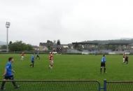 Odigrano 17.kolo Županijske nogometne lige