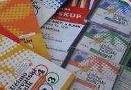 Grad Novalja sufinancira kupnju školskih udžbenika