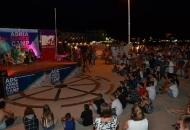 Adria Dance Camp, najveći regionalni plesni kamp