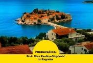 """Putopisno predavanje """" Crna Gora - svijet u malom """""""
