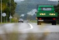 Vlada smanjenjem naknada za tehnički pregled vozila ugrožava sigurnost građana na cesti