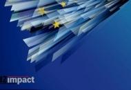 Poziv na predstavljanje natječaja za sredstva iz EU fondova za poduzetnike