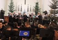 """Božićna akademija -  """"Božić u katedrali"""""""