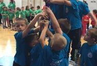 Održan Olimpijski festival dječjih vrtića Ličko-senjske županije