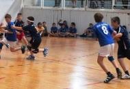Najava predavanja o sportu u Gradskoj knjižnici Senj