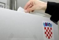 DIP objavio naknade za biračke odbore