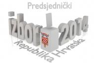 Objava biračima Ministarstva uprave RH