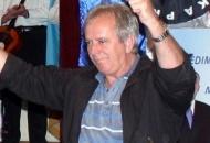 Ivica Čačić: Reagiranje na priopćenje Miroslava Petrya