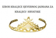 Izbor Kraljice Sjevernog Jadrana
