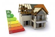 Natječaj - povećanje energetske učinkovitosti kuća