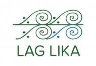 "LAG LIKA organizira konferenciju ""INTEGRALNI GOSPODARSKI RAZVOJ LAG-a LIKA"""
