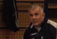 Milan Radošević novi-stari predsjednik Zajednice športova LSŽ-e