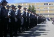 MUP upisuje 325 polaznika za zvanje policajac