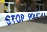 Tijekom proteklog vikenda 6 kaznenih djela, 22 prometne nesreće i 3 narušavanja javnog reda i mira