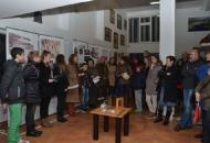 U Novalji održana Noć muzeja i prva ovogodišnja maškarana zabava