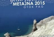 Doživi otok Pag prije 50 godina na Ljetnom festivalu Metajna
