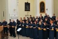 Održan koncert Gradskog zbora