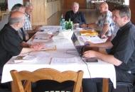Odbor za proslavu Dana hrvatskih mučenika na Udbini