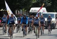 7.memorijalni ultramaraton Vukovar- Dubrovnik