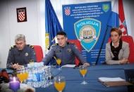 """Ante Podnar: """"Kvalitetno ste odrađivali svoj posao"""""""