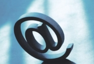 Oprez: Ne otvarajte mail uprava@refundporeza.hr