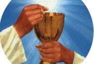 Danas slavlje Prve pričesti u Senju