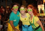 Samba u Senju