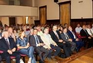 """Stručni skup """"250 godina hrvatskog šumarstva"""""""