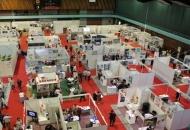 Javni poziv za promidžbu poduzetništva u 2015.