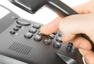 HT mreža ima probleme pri uspostavi poziva