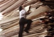Vaučeri gospodarstvenicima za tekstove (pročišćenih) zakona