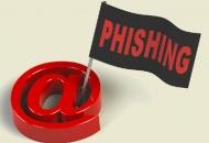 Upozorenje na internetske prijevare