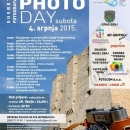 1. Senj Photo Day