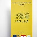 LAG Lika - o ruralnom razvoju