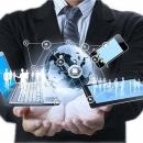 Sredstva za informacijske i komunikacijske tehnologije