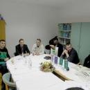 Sjeverni Velebit proslavio Međunarodni dan planina