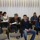 U Županijskoj komori Otočac predstavljeni LAG Lika i LAG Frankopan