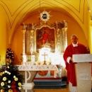 U Kompolju proslava zaštitnika župe - Sv. Stjepana Prvomučenika