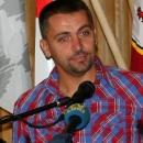 Radošević v. d. ravnatelja ZZJZ