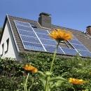 Sufinanciranje obnovljivih izvora energije u turizmu