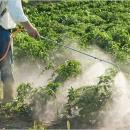 Počinje edukacija za sigurno rukovanje i primjenu sredstava za zaštitu bilja