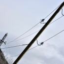 Sutra Općina Donji Lapac bez struje