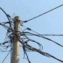 Šire područje Lovinca sutra bez struje