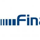 FINA ponudila privatnim iznajmljivačima novu uslugu