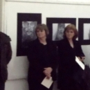 Postavljena izložba portreta Ane Dukmenić