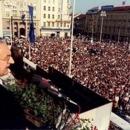 Dan Hrvatskog sabora ili Dan državnosti?