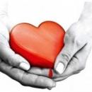 14. srpnja - darivanje rujne krvce