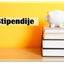 Stipendiranje učenika u obrtničkim zanimanjima